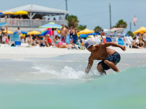 13 mind-blowing facts about Florida's economy