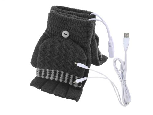 11 products that will keep you warm when your office is freezing