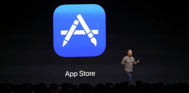 Apple could make a big change to the App Store that follows in Microsoft's and Google's footsteps, report says