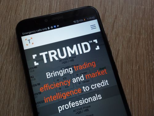Trumid, a bond trading startup backed by George Soros and Peter Thiel, just landed $53 million in fresh funding