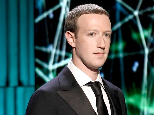 Mark Zuckerberg's spectacular failure of leadership shows why some Facebook investors are desperate to fire him