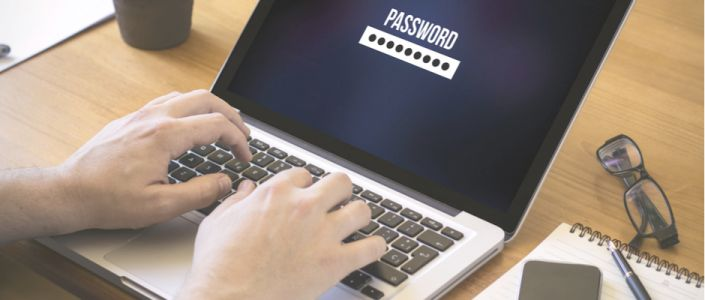 The Most Effective Security Tool Your Business Might Be Missing