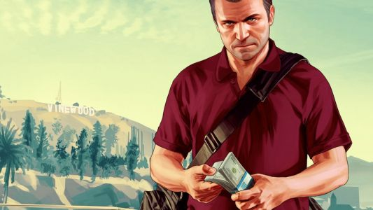 We probably won't see the next major 'Grand Theft Auto' game until at least 2020, after the new PlayStation and Xbox consoles launch - here's why