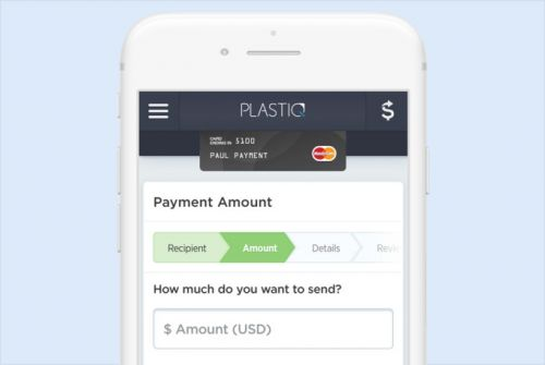 Plastiq raises $27M at 2X+ value to let you pay for anything on credit