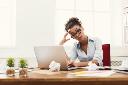 How to use a personal loan to pay off your credit cards