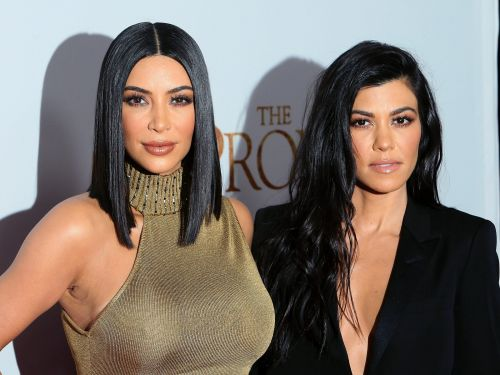 Insiders say Hulu is planning a big push into unscripted originals, as it adds the Kardashians and loses high-profile Discovery shows