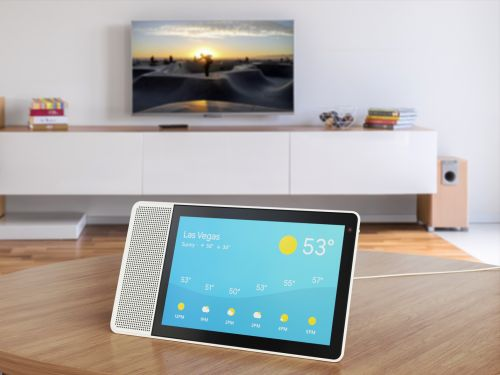 Best Buy's free membership grants you early access to Black Friday deals - save $100 on an Xbox One or $125 on an iPad Pro before the discounts go public