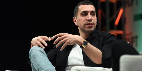 Tinder's parent company allegedly faked financial information to lower the dating app's valuation, according to a new lawsuit