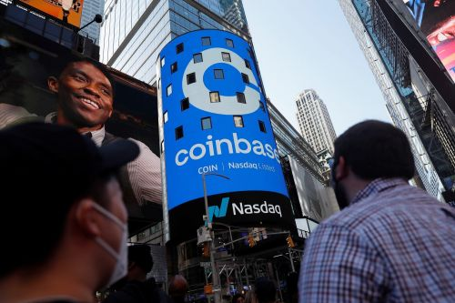 The crypto talent war is heating up as big money managers warm to digital assets