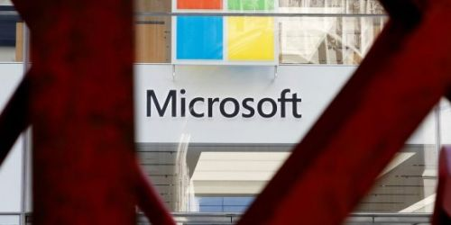 Why Microsoft's new AI acquisition is a big deal