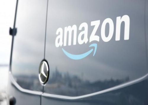 Amazon plans to make 50% of Amazon shipments net zero carbon by 2030