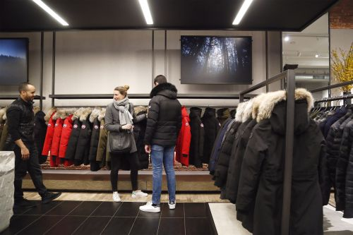 Retail Reckoning: How Private Equity Is Boosting Some Brands and Crushing Others