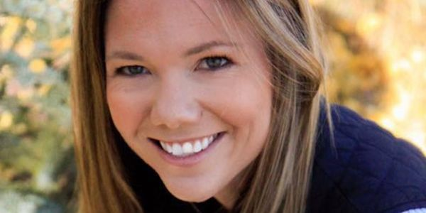 Search intensifies for Colorado mother, 29, who disappeared on Thanksgiving and whose cellphone pinged 3 days later in Idaho