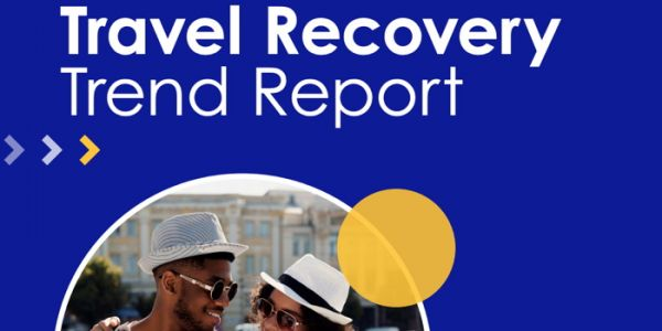 New Data Indicates Traveler Confidence is Growing and Now is the Time for Travel Brands to Capture and Drive Demand