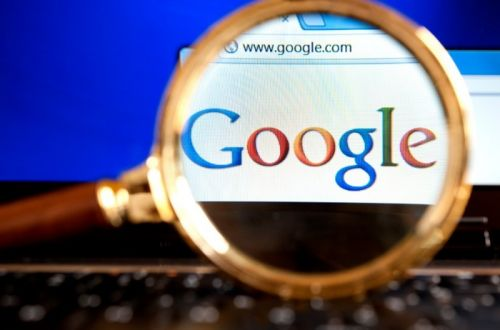 Importance of Local SEO Ranking for Hoteliers