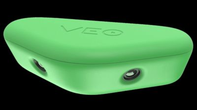 Veo's AI Camera Brings World Cup-Like Analysis to Weekend Warriors