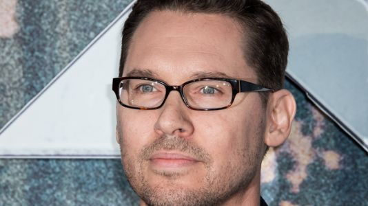 Bryan Singer, 'X-Men' Director, Is Accused of Sexual Assault in New Lawsuit