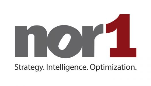 Nor1 and Infor Implement Real-Time, Two-Way Integration at Highgate Hotels