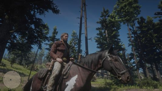 'Red Dead Redemption 2' beat out 'Call of Duty' to become 2018's best-seller - these were the 20 best-selling games games of the year