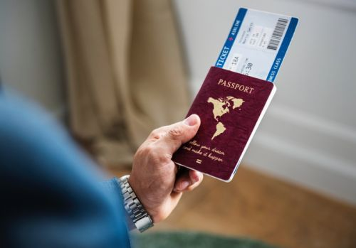 Business Travel Market Set to Reach $1.7 Trillion by 2023 - Buying Business Travel