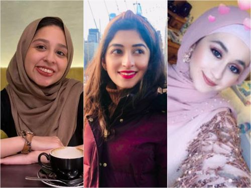 3 Muslim women open up about how fasting for Ramadan helped them realize they were burned out