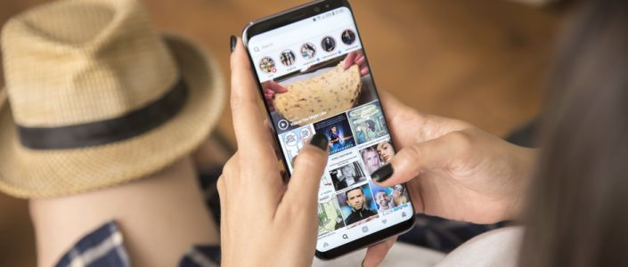 Here's Why You Are Not Getting Enough Engagement on Instagram