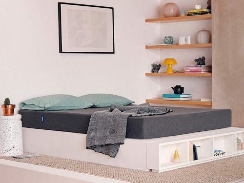 Save up to 20% on Casper mattresses on Amazon - and more of today's best deals from around the web