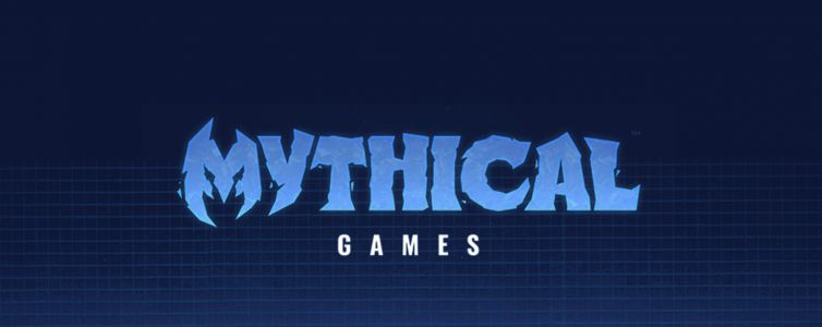 Blockchain gaming gets a boost with Mythical Games' $16M Series A