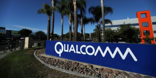 AI Weekly: Qualcomm's AI research and development efforts