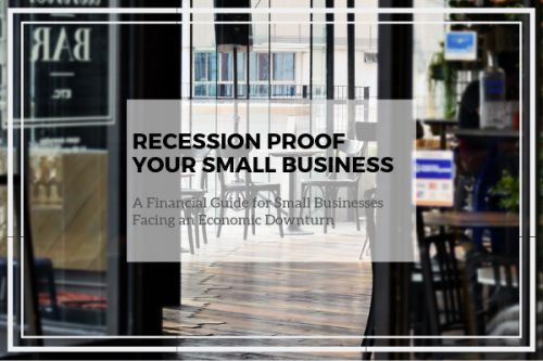 Recession-Proof Your Small Business
