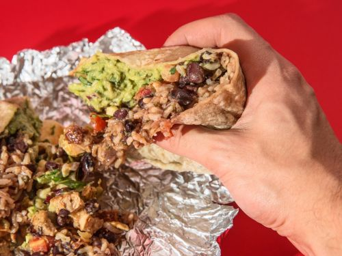 Taco Bell's CEO is taking over Chipotle - and people are freaking out over the 'staggering' pick that seems to violate the burrito chain's values