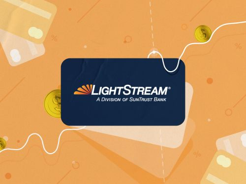 LightStream personal loans review: Borrowers with good credit can get low interest rates