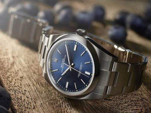The best watches at every price point