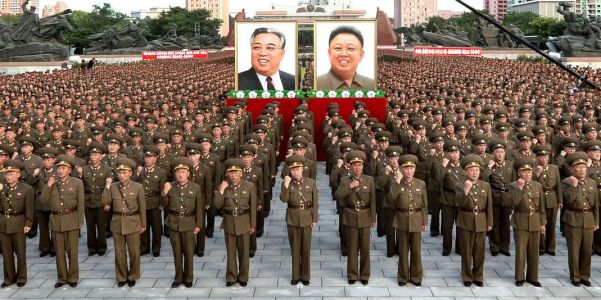 CRYPTO INSIDER: North Korea accused of hacks