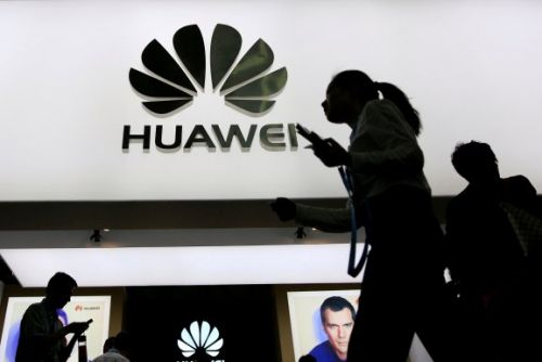 Japan bans Huawei and ZTE 5G networking hardware; will Canada be next?