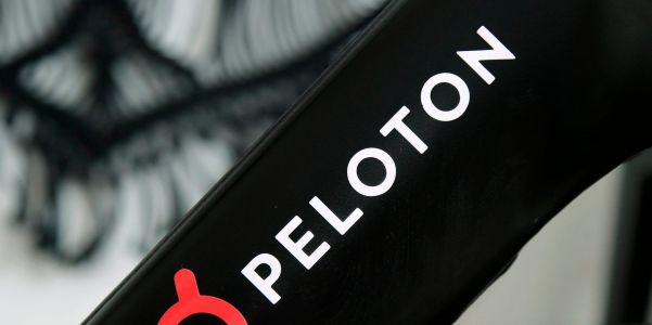 How to set up your new Peloton Bike without professional help