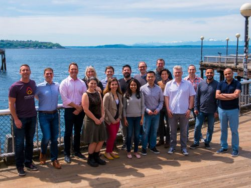This Seattle-based VC firm raised $11 million for its plan to convince Amazon and Microsoft employees to take the plunge into entrepreneurship