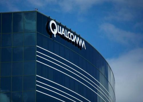 Apple fights Qualcomm patents with 5G and national security claims