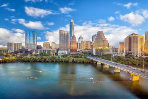 Austin needs to do a better job of recruiting tech talent