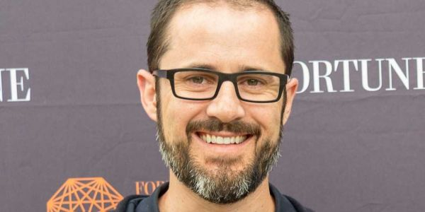 Twitter co-founder Ev Williams has stepped down from the $24 billion company's board