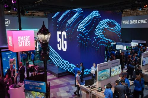 5 things to expect from the event formerly known as Mobile World Congress
