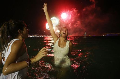 The 21 best places to celebrate the 4th of July this year, ranked from most to least expensive
