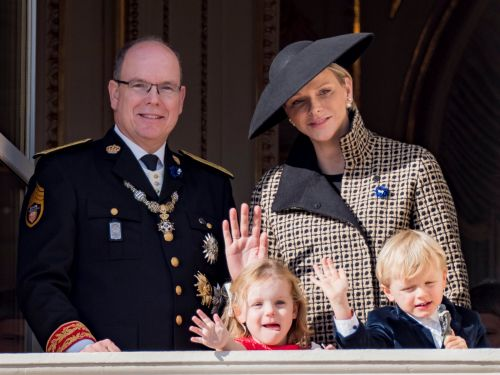 Inside the fabulous life of the royal family of Monaco, who rules over one of the wealthiest countries in the world, is richer than the Queen of England, and lives in a 12th-century palace