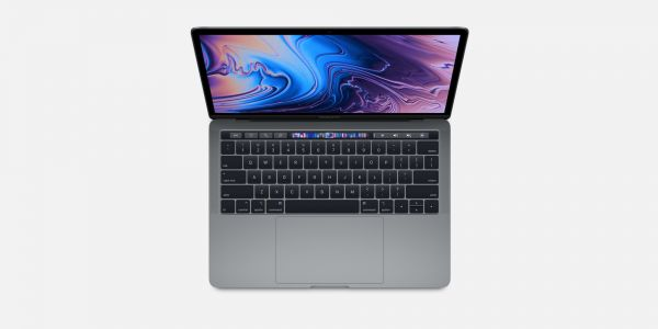 Critics are calling Apple's latest refreshed laptops a 'much-needed upgrade' - here's what they have to say about the new MacBook Air and MacBook Pro