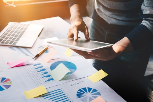 How to Budget for Digital Marketing Projects