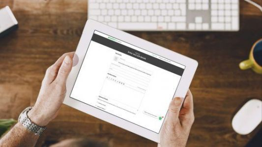 Why Customers Are Looking at Your Glassdoor Profile