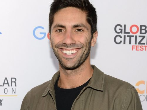 Nev Schulman's MTV show 'Catfish' is suspended amid sexual misconduct allegations