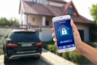 Selling a Home with a Security System: Factors to Consider