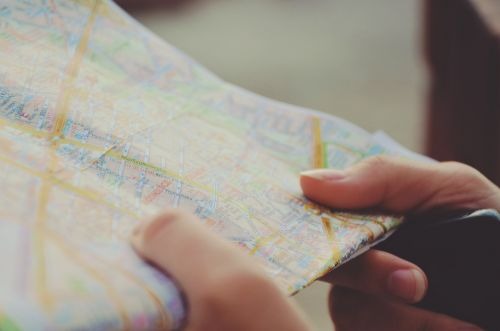 3 Reasons You Need a Customer Service Roadmap