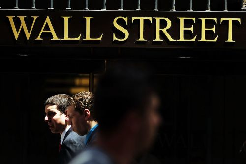 A $9 billion hedge fund manager gives his best career advice to Wall Street hopefuls. Here's the 1 thing he wishes he'd done differently